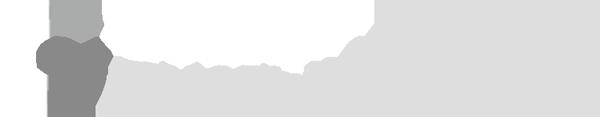 logo for Godfrey Research & Marketing, Boston Market Research