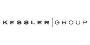 Kessler Group